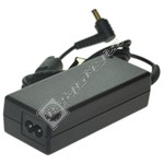 65W Laptop AC Adaptor