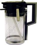 Coffee Maker Milk Jug