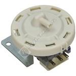 Washing Machine Pressure Switch