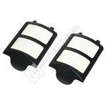 Kettle Filter - Pack of 2