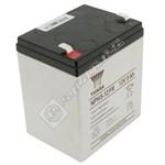 Flymo Multi Trim Strimmer Battery