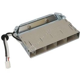 Condenser Dryer Heater Assembly - ES1640106