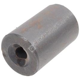Magnet - ES1603538