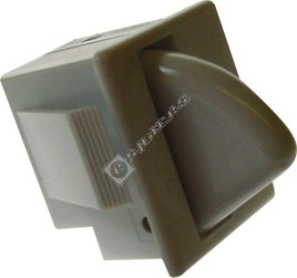 Refrigerator Lamp Switch - ES1579539