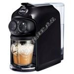 Lavazza 18000390 Desea Coffee Machine - Black Ink