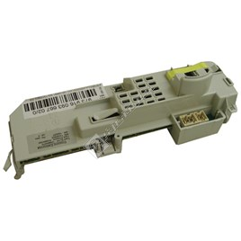 Tumble Dryer Configured Module - ES1606094