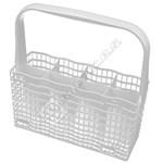 Zanussi Universal Dishwasher Slimline Cutlery Basket