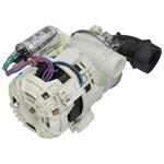 Dishwasher Heat Pump Welling YXW48-2J YXWH-48-2-7 80W