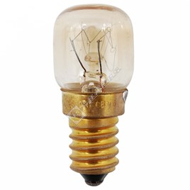 Glen Dimplex SES 15W Oven Bulb - ES781860