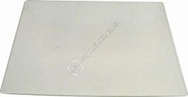 Refrigerator Glass Shelf - ES1571814