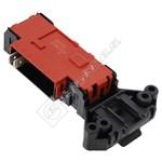Hotpoint Tumble Dryer Door Interlock Switch