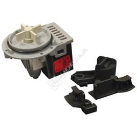 Washing Machine Drain Pump - ES1606108
