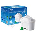 Brita Maxtra Compatible Water Filter Cartridge