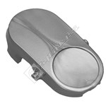 Dyson Dc59 Vacuum Cleaner Spares Espares