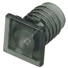 Oven Signal Lamp Cover (Grey) - ES1735975