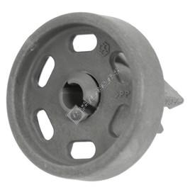 Dishwasher Lower Basket Wheel - ES185050