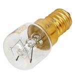 Rangemaster Oven Light Bulb