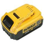 DCB182 18V Li-Ion XR Li-ion Power Tool Battery