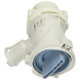 Washing Machine Drain Pump - ES1765089
