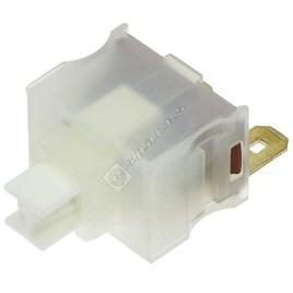 Freezer Switch - ES734025