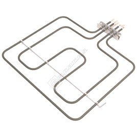 Oven Dual Grill Element – 2600W - ES1604207
