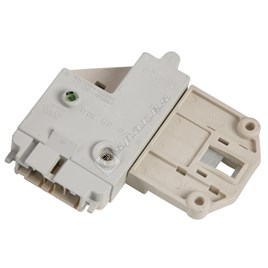 Electrolux Washing Machine Door Lock - ES558216