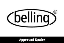 Belling Parts and Accessories
