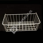 Refrigerator Wire Basket (Handle NOT Included)
