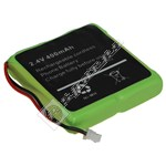 Compatible Cordless Phone Battery