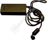 04360 Laptop AC Adapter