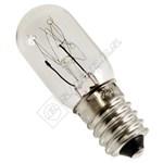 15W SES(E14) Fridge Lamp