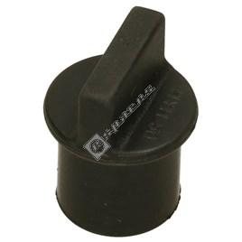 Air Conditioner Drain Bung - ES1598644