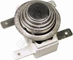 Washing Machine Thermostat - C1041