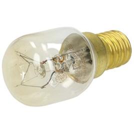Electrolux E14 25W Oven Bulb - ES654985