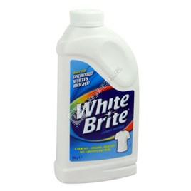 White Brite Laundry Whitener - 850g - ES1100967