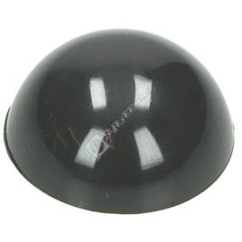 Acec Ignition Button - Black for ACF4GX/BU - ES610293