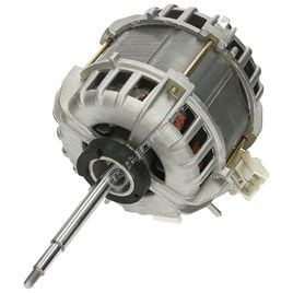 Tumble Dryer Motor - ES1568049