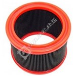 Vacuum Cleaner Filter Assembly