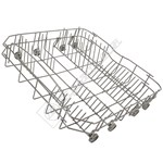 Buy Belling Dishwasher Spare Parts and Accessories