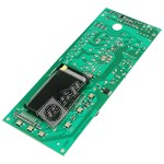 Tumble Dryer Electronic PCB Assembly