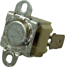Microwave Thermostat - ES1579139