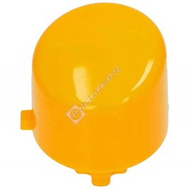 Dishwasher Yellow On/Off Push Button - ES485617