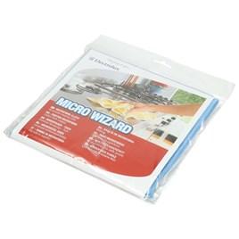 Micro Wizard Microfibre Cloth - ES950839