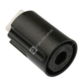 AEG Black Oven Control Knob for COMP. 7750E-W3D - ES544782