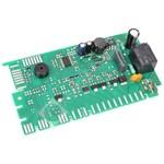 Compatible PCB - D21