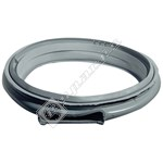 Compatible Rubber Washing Machine Door Seal