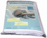 Washing Machine Washing Nets/Laundry Bags - Pack of 2