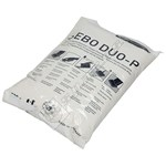 Duo-P Carpet Cleaning Powder Refill - 500g