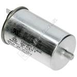 Tumble Dryer Capacitor Film Box