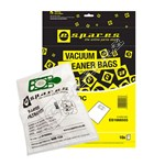 Numatic (Henry) NVM-1CH Vacuum Bags - Pack of 10